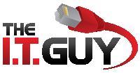 itguyus.com